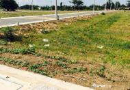 Bán đất tại đường Gò Cát, Quận 9, Hồ Chí Minh, diện tích 80m2, giá 1.7 tỷ