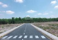 Đất nền đầu tư Long Thành, Đồng Nai, chỉ 600-700tr/nền, LH ngay để chọn được vị trí đẹp