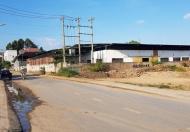 Mở bán dự án mới đường Gò Cát, Quận 9, gần vòng xoay Phú Hữu