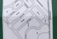 Bán gấp đất Đấu giá NO-04 Phường Xương Giang- Bắc Giang