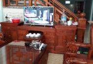 Cho thuê nhà 4 tầng, 4 phòng gần viện Hoàn Mỹ, TP.Bắc Ninh