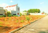 Bán gấp lô đất thổ cư MT đường nhựa Tam Phước, Biên Hòa