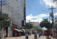 Cần bán nhà MT Nguyễn Xí, P.26, Q.BT, DT: 4.2x37m, nhà cấp 4. Giá: 22.5 tỷ