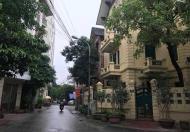 Chính chủ cần bán nhà mặt ngõ 294 Kim Mã 58m2 x 5T ngõ oto ,giá 9,5 tỷ