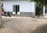 Nhà Hẻm xe hơi quay đầu 3m Nơ Trang Long.DT:3X16m,nở hậu 6m.Gía:3,35 tỷ