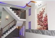 Bán nhà mặt tiền Chấn Hưng - Cư Xá Bắc Hải, 88 m2, giá 11,5 tỷ, DTSD 350m2