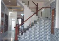 Bán gấp mặt tiền đường Chấn Hưng, Quận Tân Bình. 88m2, 4 tầng, 11,5 tỷ.