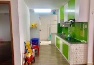 Bán căn hộ 2 phòng ngủ CT1 VCN Phước Hải, giá chỉ 1,9tỷ.