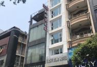 Chính chủ bán nhà 143 Lê Thị Hồng Gấm, Quận 1, giá chỉ 22.3 tỷ