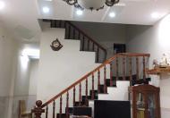 Bán nhà 1 trệt 1 lầu, phường Tân Hiệp