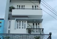 Bán nhà MT Nguyễn Tri Phương, Q. 10, DT 3x20m, giá 20 tỷ. LH 0902895501