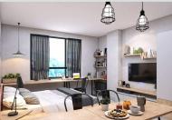 Nhà 88 m2, 4 tầng, giá 12 tỷ. Đường Bắc Hải, ngay trung tâm quận Tân Bình.