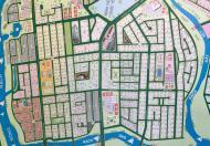Bán đất nền dự án Phú Nhuận, Phước Long B, quận 9, đại học Bách Khoa quận 9