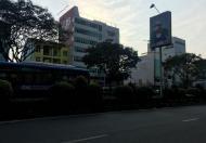 Bán Nhà Mặt Tiền Kinh Doanh Đường Trường Chinh,Gần Cầu Tham Lương, Tân Hưng Thuận, Quận12: 5m x 65m , giá: 17 tỷ
