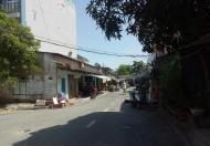 Đất 2 Mặt tiền Hẻm Rộng 7m, hai hẻm đều thông đường Dương Quảng Hàm Quận Gò Vấp