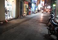 Mặt phố Hoàn Kiếm, kinh doanh vô địch, 5 tầng, hơn 5 tỷ, LH 0944907504