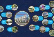 Bán đất giá rẻ quận 9, LH Thạch 0981213173