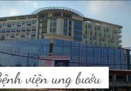 Mở bán đất khu DC Gò Cát, Nguyễn Duy Trinh, Phú Hữu, Quận 9, LH: 090.119.7873