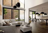 Bán nhà gấp giá rẻ MT Hoa Mai, P. 2, Q. PN, DT 8x18m, 3 tầng - giá 30 tỷ
