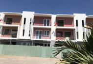 Cần bán căn biệt thự mini Khu B, view đẹp nhất dự án Dragon Village