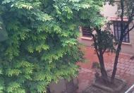 Bán gấp PL vườn hoa 1-6 Hoàng Cầu,Trần Quang Diệu 52m2 x5T giá 13 tỷ đường13m+vỉ hè 3,5m
