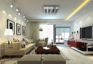 Bán nhà cực gấp HXH 20 Cô Bắc Q PN, giá 8,5 tỷ, 4x13m, 4 tầng