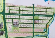 Bán đất dự án Sở Văn Hóa Thông Tin, 0907 105 392, Mr. Trường