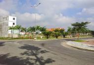 Bán đất tại đường Lò Lu, Quận 9, Hồ Chí Minh, diện tích 100m2, giá 1 tỷ, 0376990321 gặp Danh