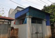 Chính chủ bán đất cao minh phúc yên vĩnh phúc dt 90m2 giá rẻ 620tr có sẵn nhà
