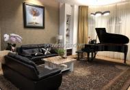 Bán gấp gấp biệt thự Saigon Pearl tốt nhất thị trường 220m2, 1 trệt 2 lầu giá tốt