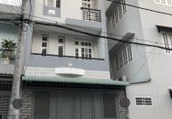 MTKD Trương Vĩnh Ký (đoạn sung nhất) 4x18, 2 lầu bán giá 13.4 tỷ