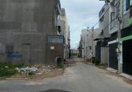 Bán nhanh lô đất đường Phước Thiện, DT 60m2, giá 1,4 tỷ