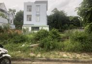 Bán đất biệt thự MT N5, Bửu Long, Bửu Long: 10 x 20.5m, giá: 5.35 tỷ