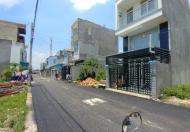 Bán đất dự án Eco 5, đường Trường Lưu, P. Long Trường, Quận 9, giá rẻ chỉ 40tr/m2