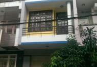 Bán nhà 3 Lầu hẻm 4m đường Nguyễn Thiện thuật, P.2, Q3. DT: 3x9m. Giá 4.2 tỷ .LH:0919402376