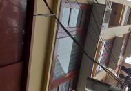 Bán nhà chính chủ Định công Hoàng mai 46m2 5 tầng 3,98 tỷ