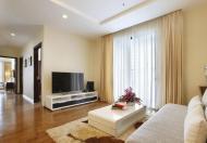 Chính chủ cho thuê căn hộ chung cư Hà Nội Center Point 3PN 82m2, giá 14 triệu/tháng