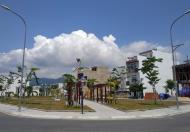 Bán nhà View Công Viên, KĐT VCN Phước Long 1, Nha Trang