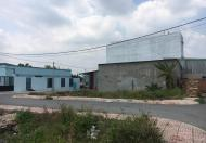 Bán đất đường Lã Xuân Oai, Tăng Nhơn Phú A, Q. 9, ngay chợ nhỏ, 4x15m