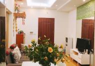 Cắt lỗ 150 triệu căn hộ nhà em đang ở, full nội thất 65m2 tại CT12B Kim Văn-Kim Lũ Giá 1.05 TỶ