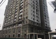 Cần bán căn góc 85m2 Hateco Xuân Phương 3 ngủ đầy đủ nội thất tủ, bếp, điều hòa,…