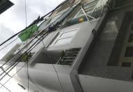 Bán nhà Lý Thái Tổ , 3 tầng 35m2, HXH Giá sập sàn 4.9 tỷ