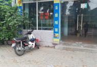 Sang nhượng cửa hàng với khu vực đắc địa, sầm uất, kinh doanh khủng tại Nguyễn Khang