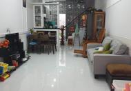 Cần bán gấp nhà 40m2 – phường 5  Phú Nhuận