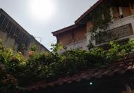 Nhà Đức Giang, Long Biên, ô tô tránh, 86m2,mt 4,2m, giá 39tr/m2. 0967635789