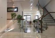Nhà đẹp Ngõ Hàm Rồng, Ngọc Lâm, gara, 5 tầng, mt 6m, giá 7,5 tỷ. 0967635789