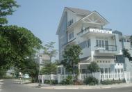 Bán căn hộ chung cư tại dự án The Art, Quận 9, Sài Gòn, diện tích 68m2. Giá 1.99 tỷ