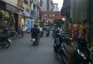 Gara ô tô tránh nhà phố Khương Đình, Thanh Xuân 60m2=6,2 tỷ, KD Spa 30 tr/tháng