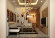 Bán nhà hẻm 29 đường Yên Thế, phường 2, quận Tân Bình, DT 7.3 x 18m, giá 21 tỷ