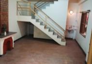 Cho thuê nhà làm văn phòng kết hợp ở, đầu tư home stay, CHDV 85m x 4 tầng tại Trung Hòa